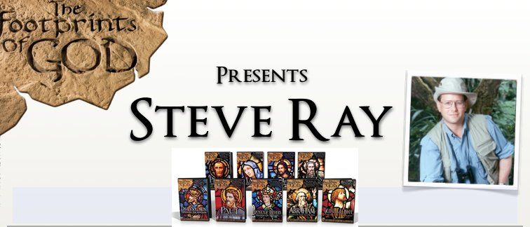 Resources-Steve-Ray